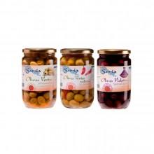 olives-samia