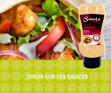 sauces-home