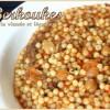 Berkoukes-viande-et-legumes-photo-1