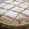 Pastilla-marocaine-copie-1