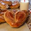 ob_edf6de_brioches-pour-st-valentin