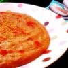 soupe-puree-de-lentille-carotteP1010741-600x350