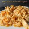 wok-saumon-et-carottes-express2