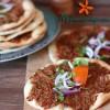 lahmacum-pizza-turque