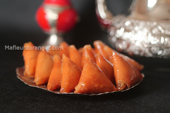 briouates-ramadan