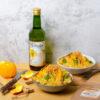 feed-salade-orangesHD