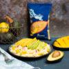 feed-salade-pate2